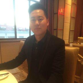 请叫我好人-百合网北京征婚交友